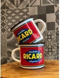 Mug Ricard