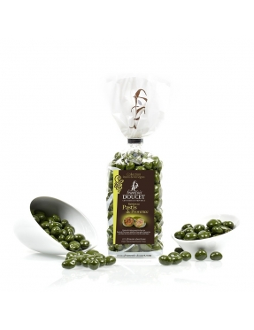 "Chocolat ""Raisins au Pastis de Provence"""