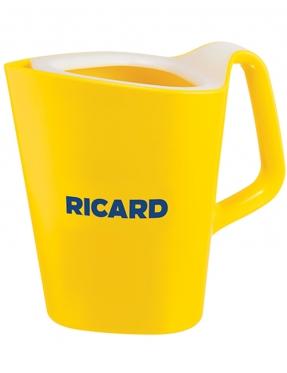 Broc Ricard 1L