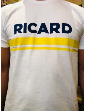 Tee-shirt Ricard