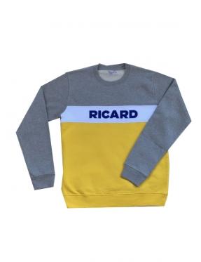 Sweat Ricard