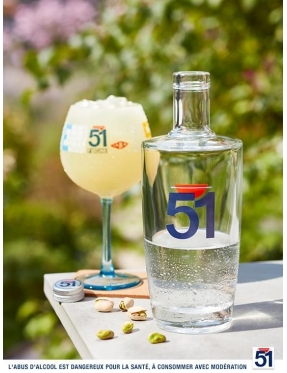 Carafe 51